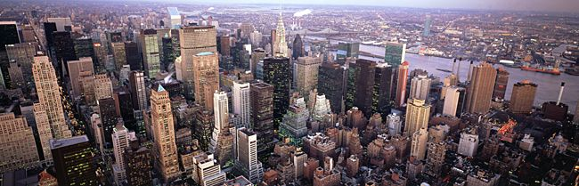 newyorkskyscrapers